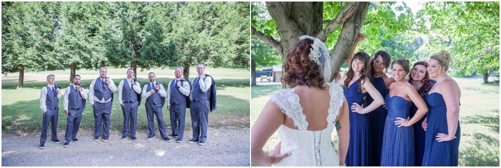 Foggy-Mountain-Lodge-Wedding-Photographer-Jessica-Josh_0031.jpg