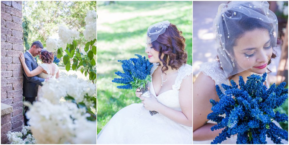 Foggy-Mountain-Lodge-Wedding-Photographer-Jessica-Josh_0035.jpg