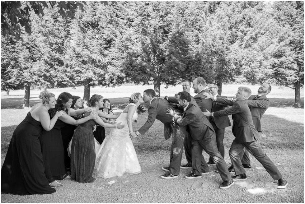 Foggy-Mountain-Lodge-Wedding-Photographer-Jessica-Josh_0034.jpg