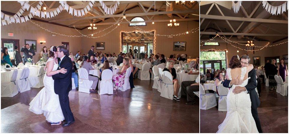 Foggy-Mountain-Lodge-Wedding-Photographer-Jessica-Josh_0040.jpg