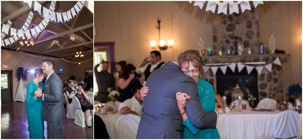 Foggy-Mountain-Lodge-Wedding-Photographer-Jessica-Josh_0041.jpg