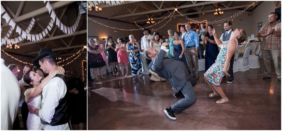 Foggy-Mountain-Lodge-Wedding-Photographer-Jessica-Josh_0042.jpg