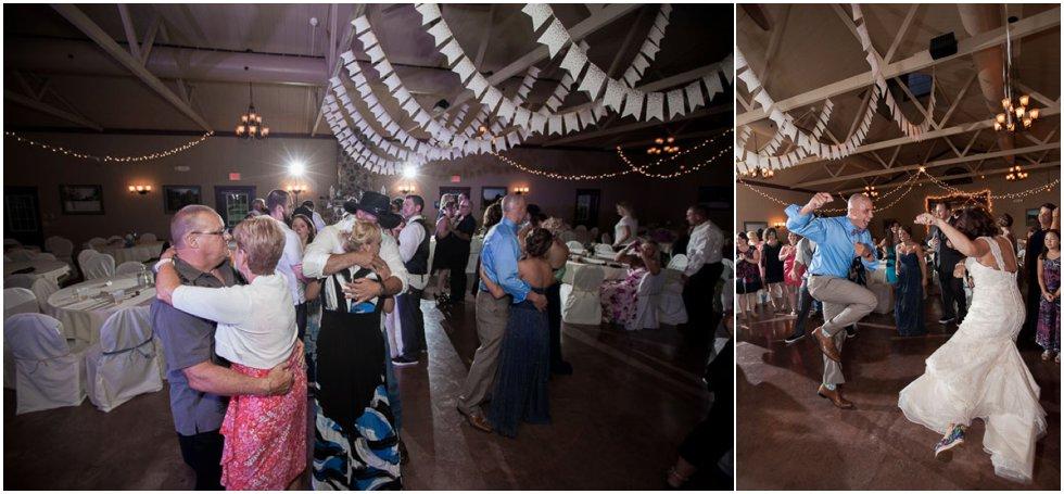 Foggy-Mountain-Lodge-Wedding-Photographer-Jessica-Josh_0043.jpg