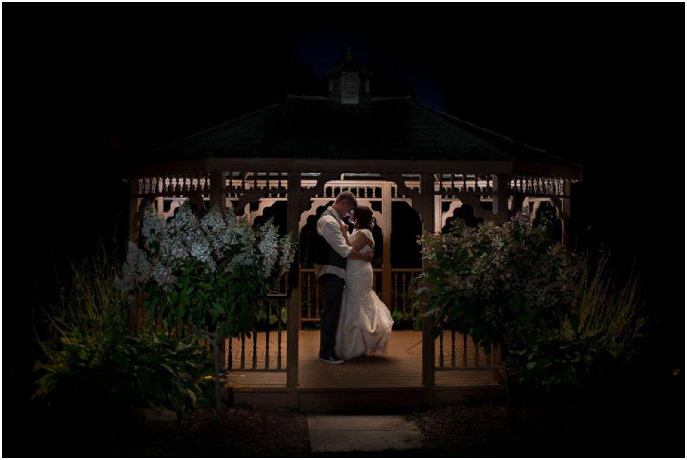 Foggy-Mountain-Lodge-Wedding-Photographer-Jessica-Josh_0044.jpg