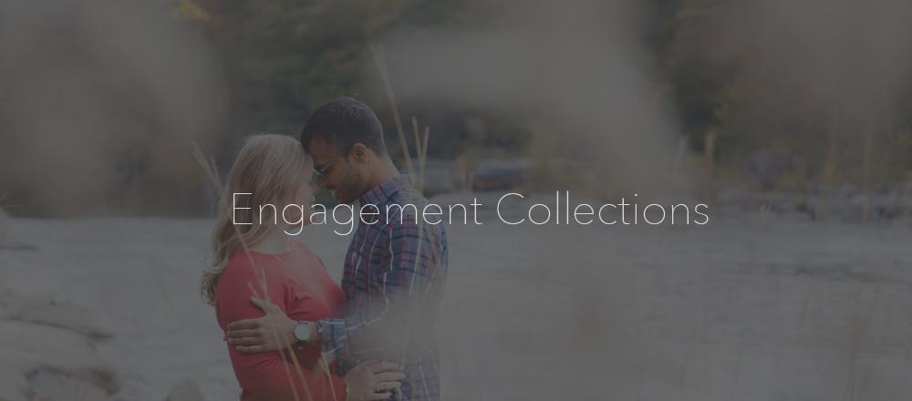Engagement-Photographers-In-Greensburg-Pa.jpg