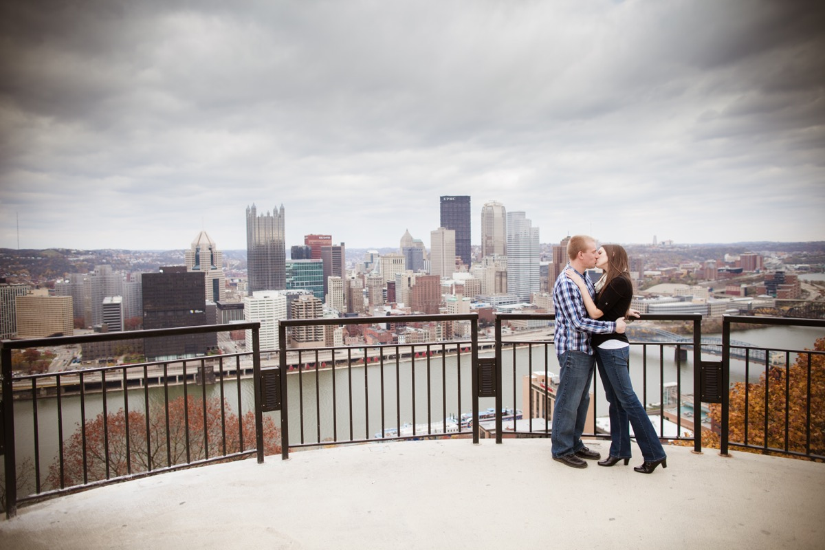 Engagement-Photographers-In-Greensburg-PA-02.jpg