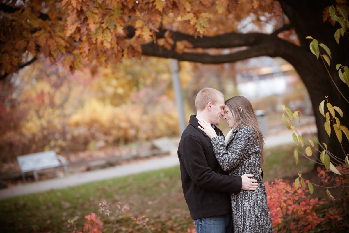Engagement-Photographers-In-Greensburg-PA-04.jpg