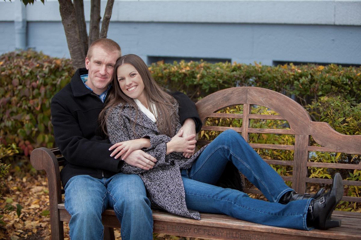 Engagement-Photographers-In-Greensburg-PA-03.jpg