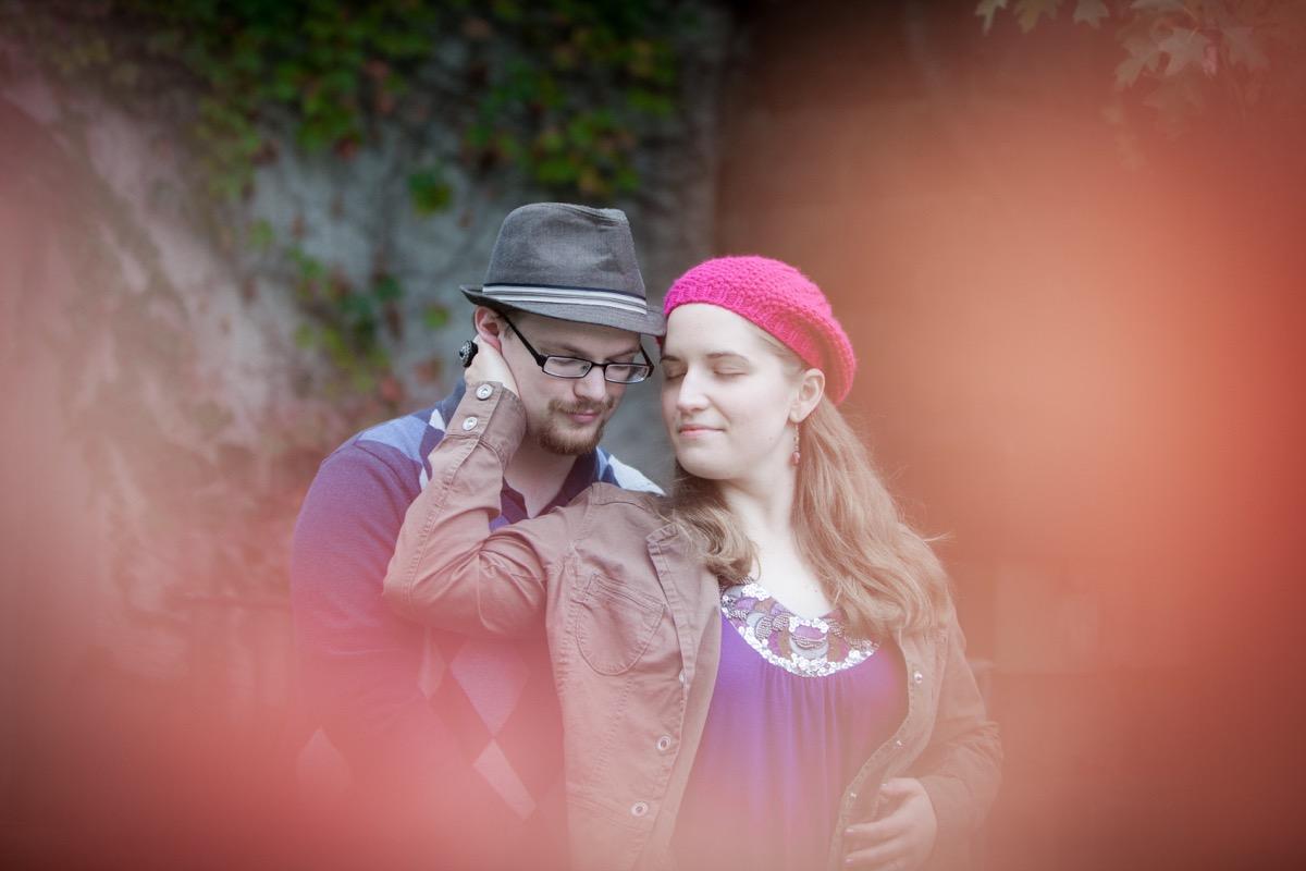 Engagement-Photographers-In-Greensburg-PA-11.jpg