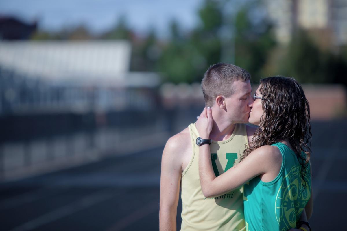 Engagement-Photographers-In-Greensburg-PA-14.jpg