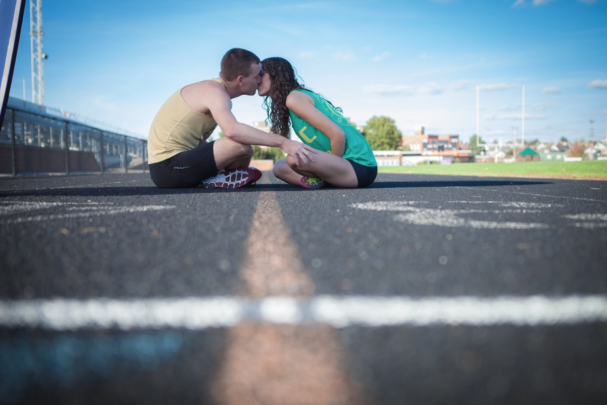 Engagement-Photographers-In-Greensburg-PA-17.jpg