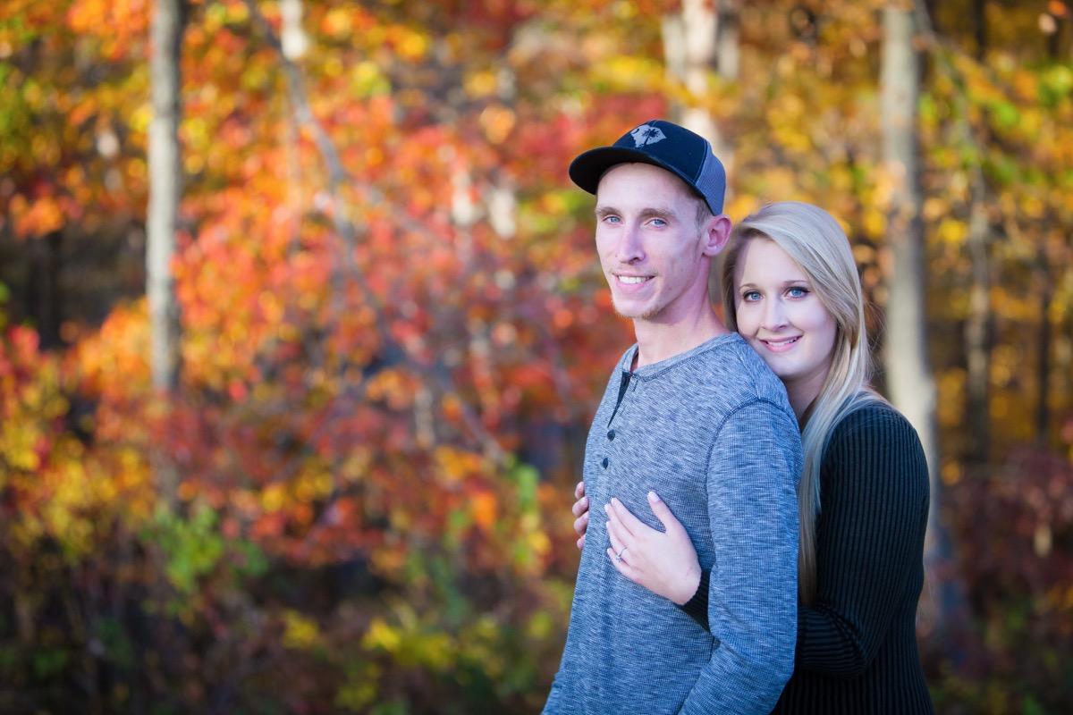 Engagement-Photographers-In-Greensburg-PA-23.jpg