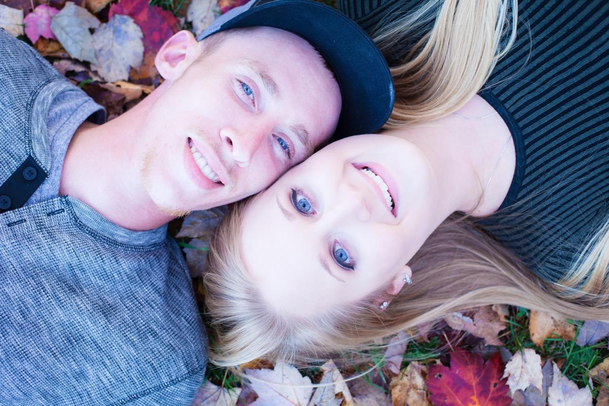 Engagement-Photographers-In-Greensburg-PA-24.jpg
