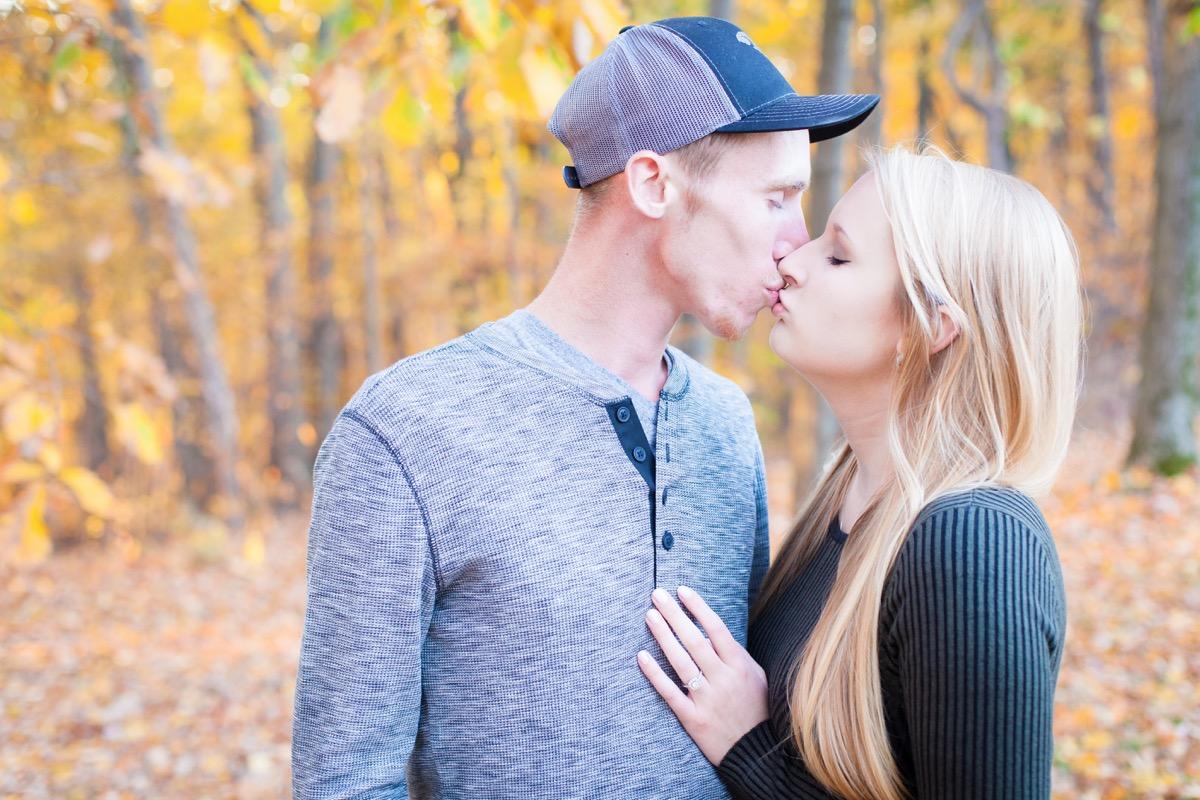 Engagement-Photographers-In-Greensburg-PA-25.jpg