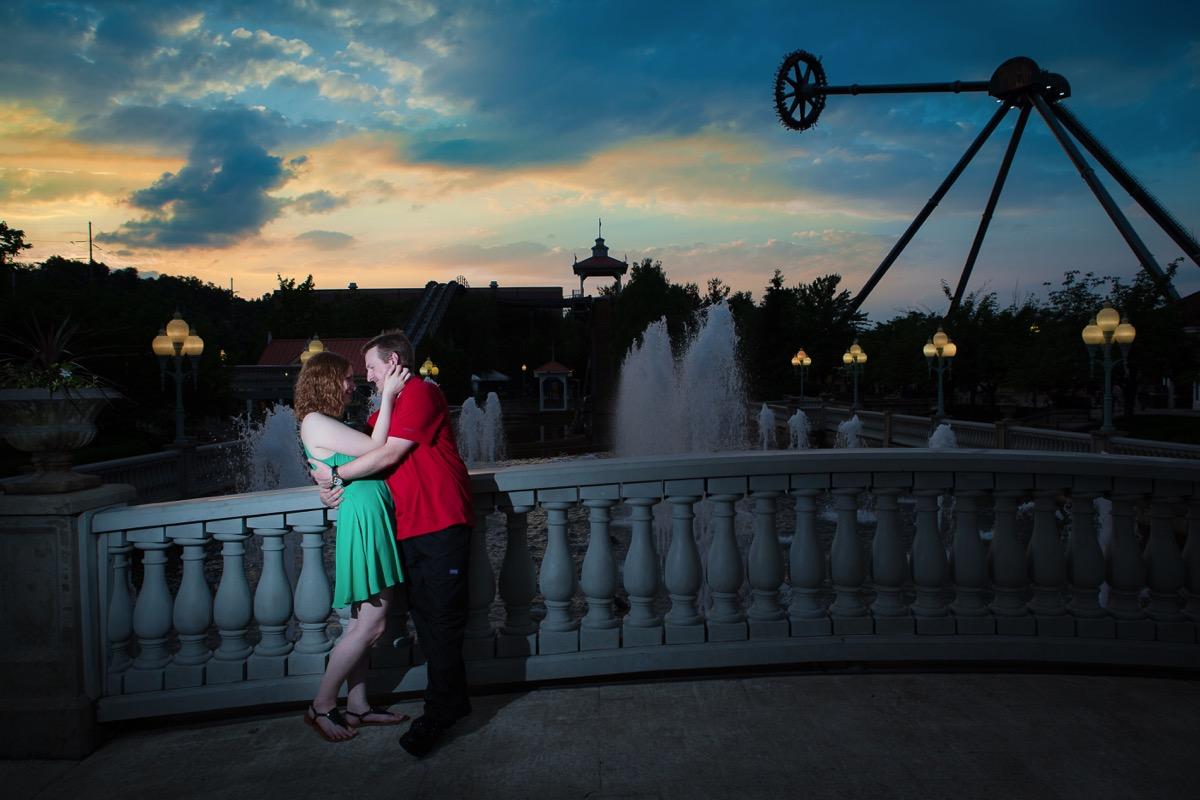 Engagement-Photographers-In-Greensburg-PA-27.jpg