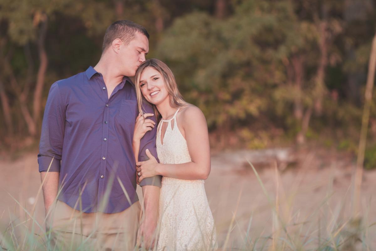Engagement-Photographers-In-Greensburg-PA-33.jpg