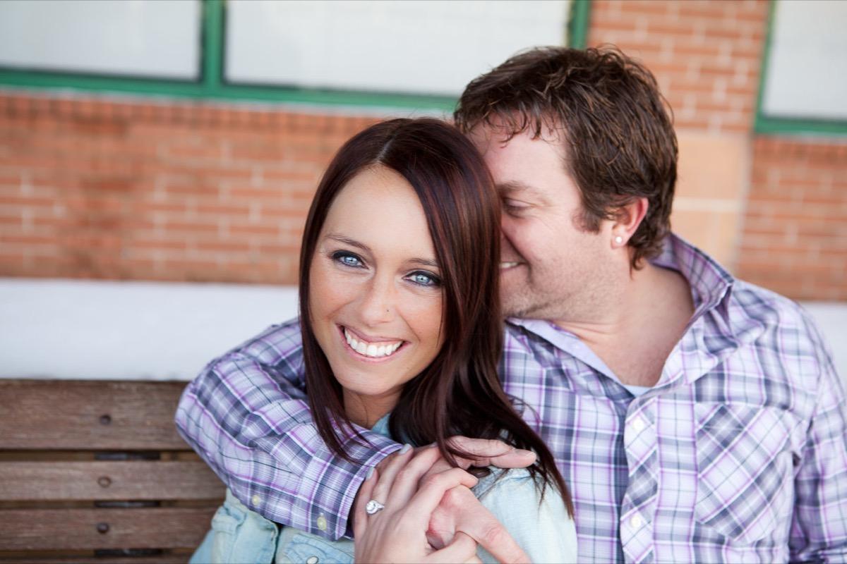 Engagement-Photographers-In-Greensburg-PA-37.jpg