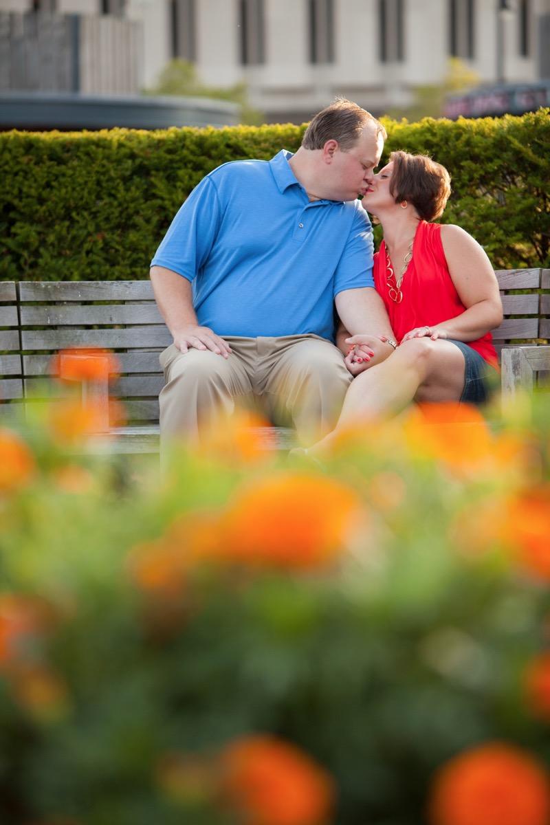 Engagement-Photographers-In-Greensburg-PA-42.jpg