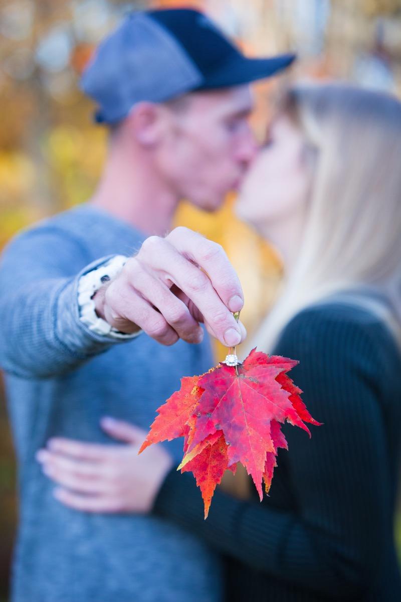 Engagement-Photographers-In-Greensburg-PA-45.jpg
