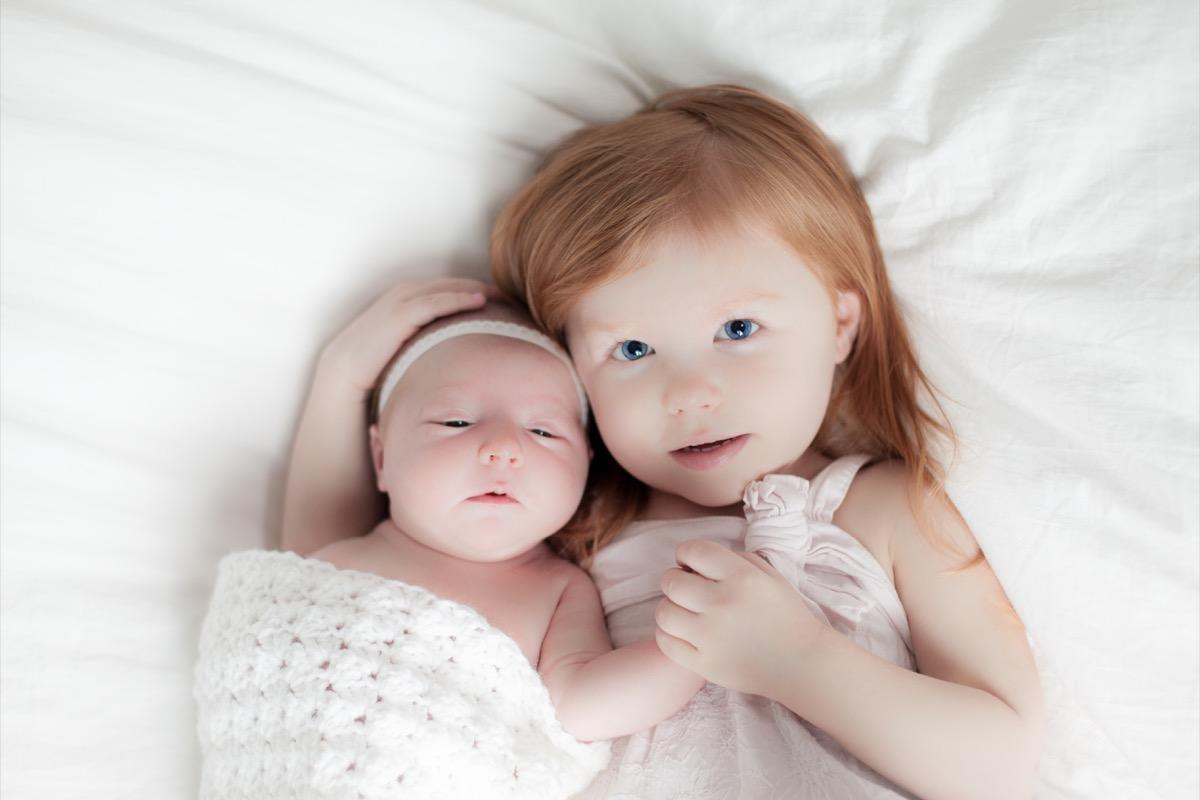 Newborn-Photographers-In-Greensburg-PA-11.jpg