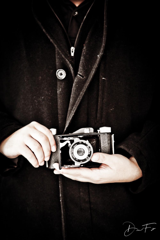 365-self-portrait-project-01.jpg