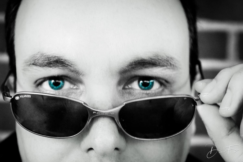 365-self-portrait-project-25.jpg