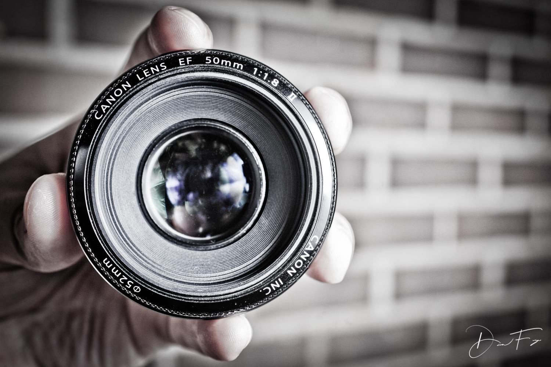 365-self-portrait-project-37.jpg