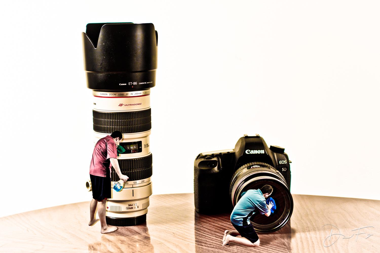 365-self-portrait-project-42.jpg