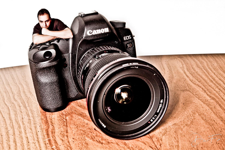 365-self-portrait-project-56.jpg