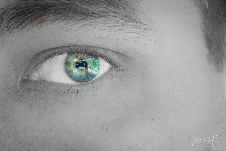 365-self-portrait-project-126.jpg
