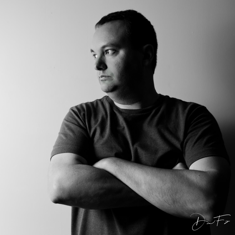 365-self-portrait-project-136.jpg