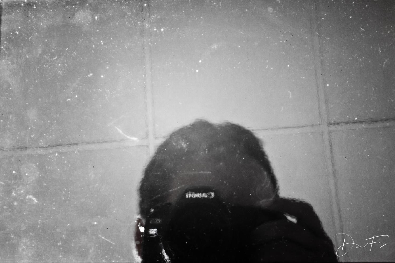 365-self-portrait-project-179.jpg