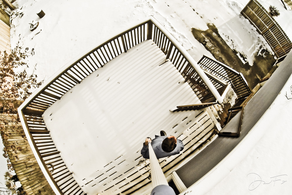 20140101_365_Project_Year_2_Day_023.jpg