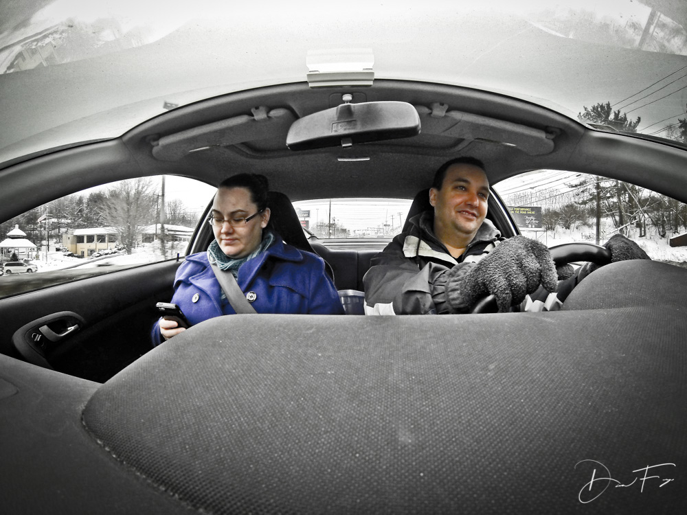 20140101_365_Project_Year_2_Day_042.jpg