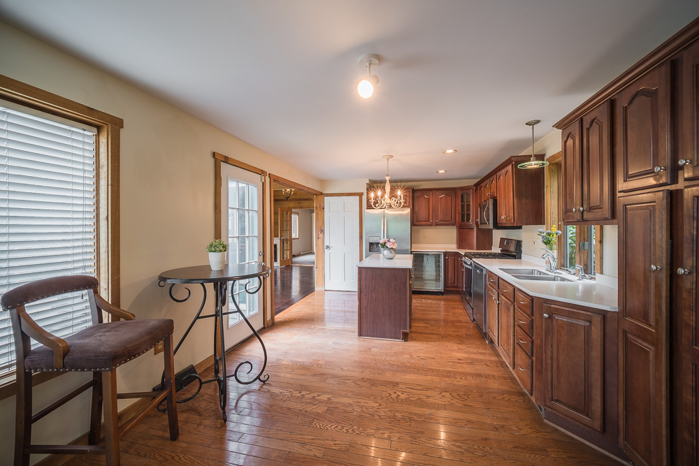 Real_Estate_Photographer_In_Greensburg_Pa_Porfolio_73.jpg