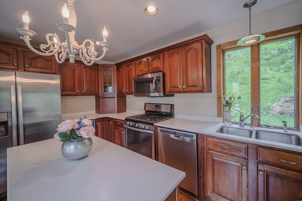 Real_Estate_Photographer_In_Greensburg_Pa_Porfolio_77.jpg
