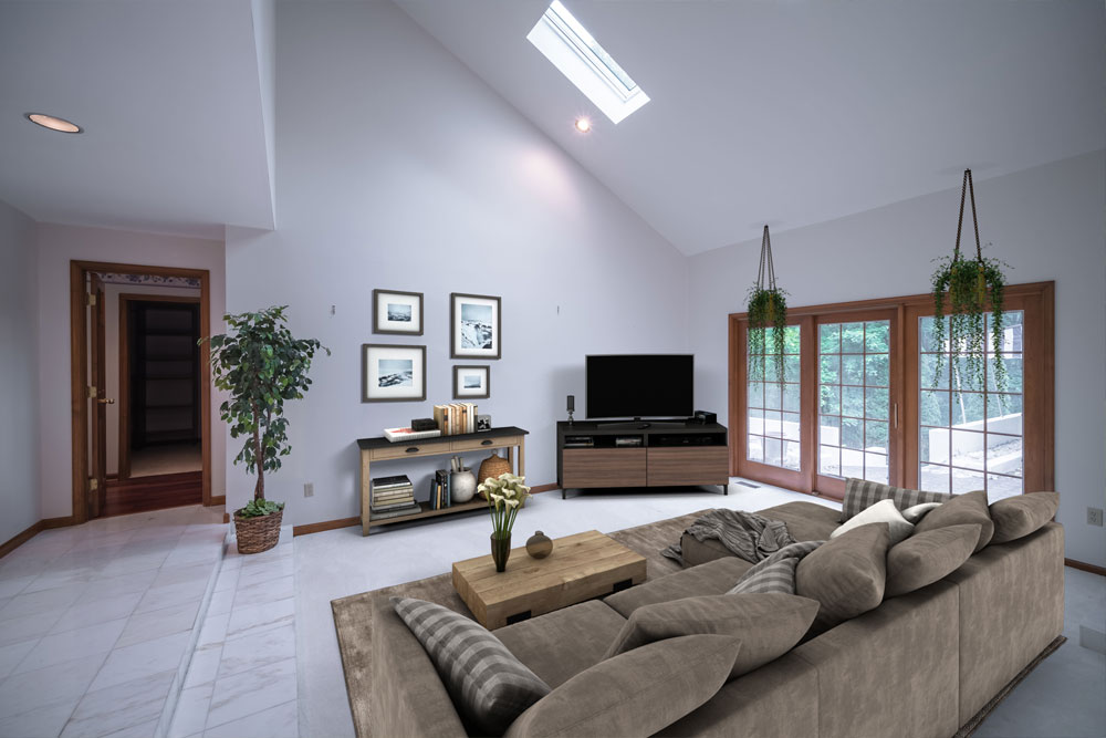 Home-Staging-companies-Before-After-02.jpg