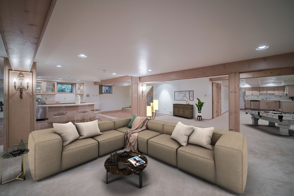 Home-Staging-companies-Before-After-06.jpg
