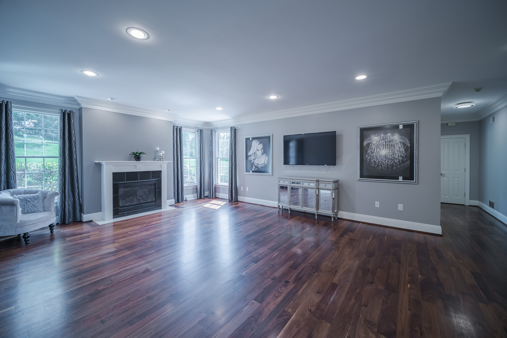 Home-Staging-companies-Before-After-09.jpg