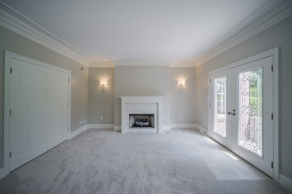 Home-Staging-companies-Before-After-11.jpg