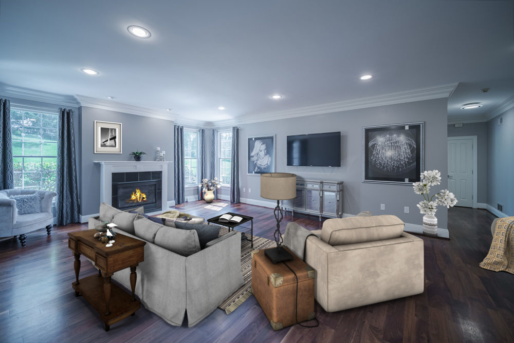 Home-Staging-companies-Before-After-10.jpg