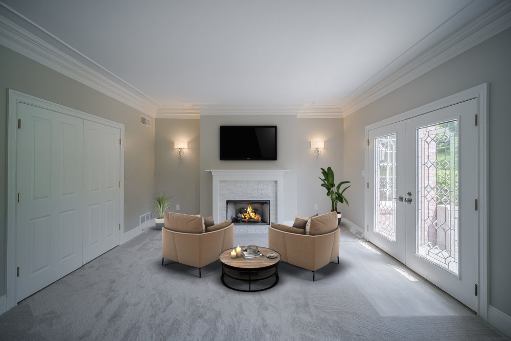 Home-Staging-companies-Before-After-12.jpg