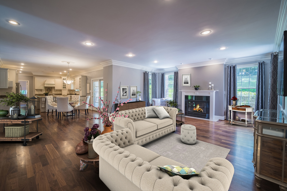 Home-Staging-companies-Before-After-18.jpg