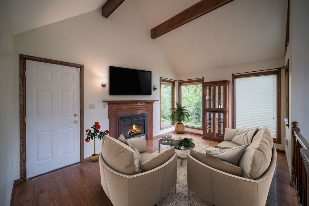 Home-Staging-companies-Before-After-20.jpg
