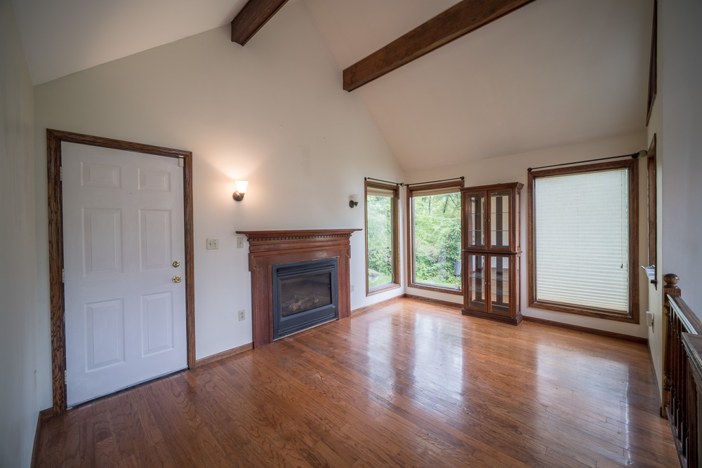 Home-Staging-companies-Before-After-19.jpg