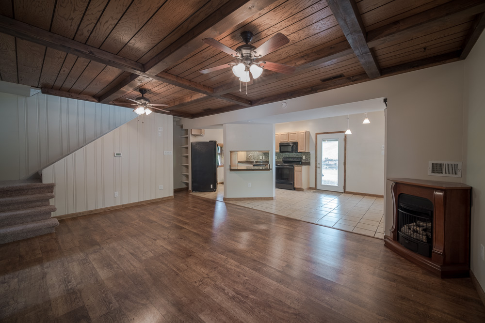 Home-Staging-companies-Before-After-23.jpg