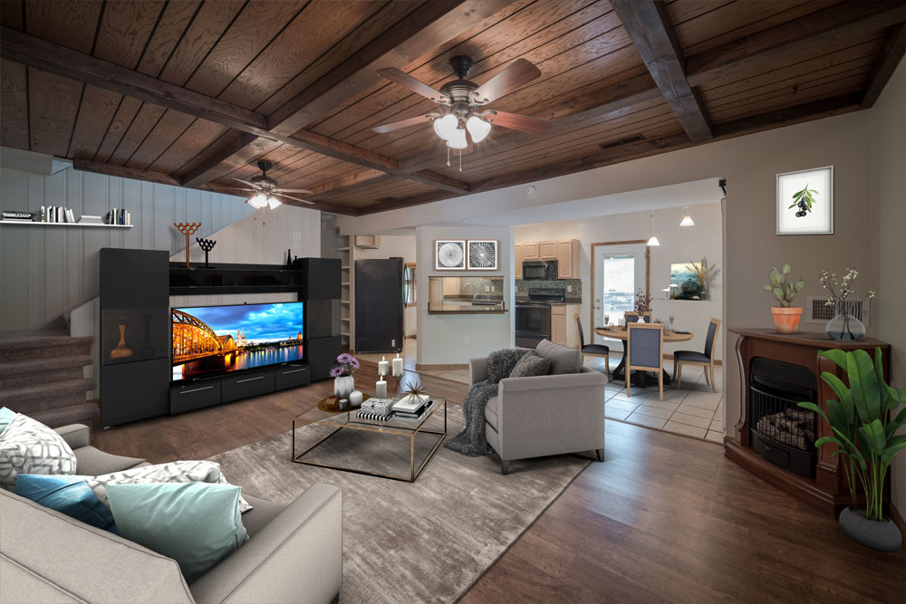 Home-Staging-companies-Before-After-24.jpg