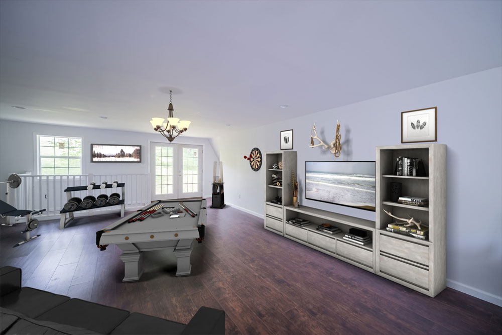 Home-Staging-companies-Before-After-26.jpg