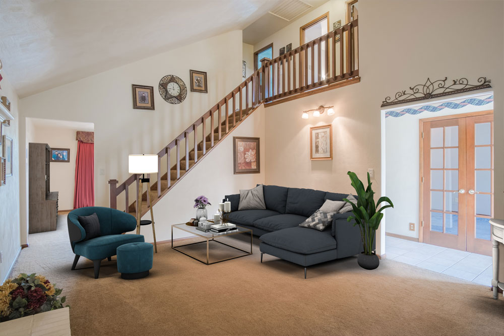 Home-Staging-companies-Before-After-28.jpg