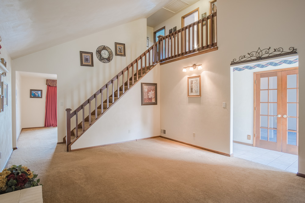 Home-Staging-companies-Before-After-27.jpg